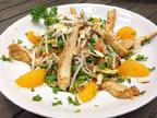 chicken-oriental-salad-menu-pic.jpg