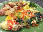farmers-omelette-menu-pic.jpg