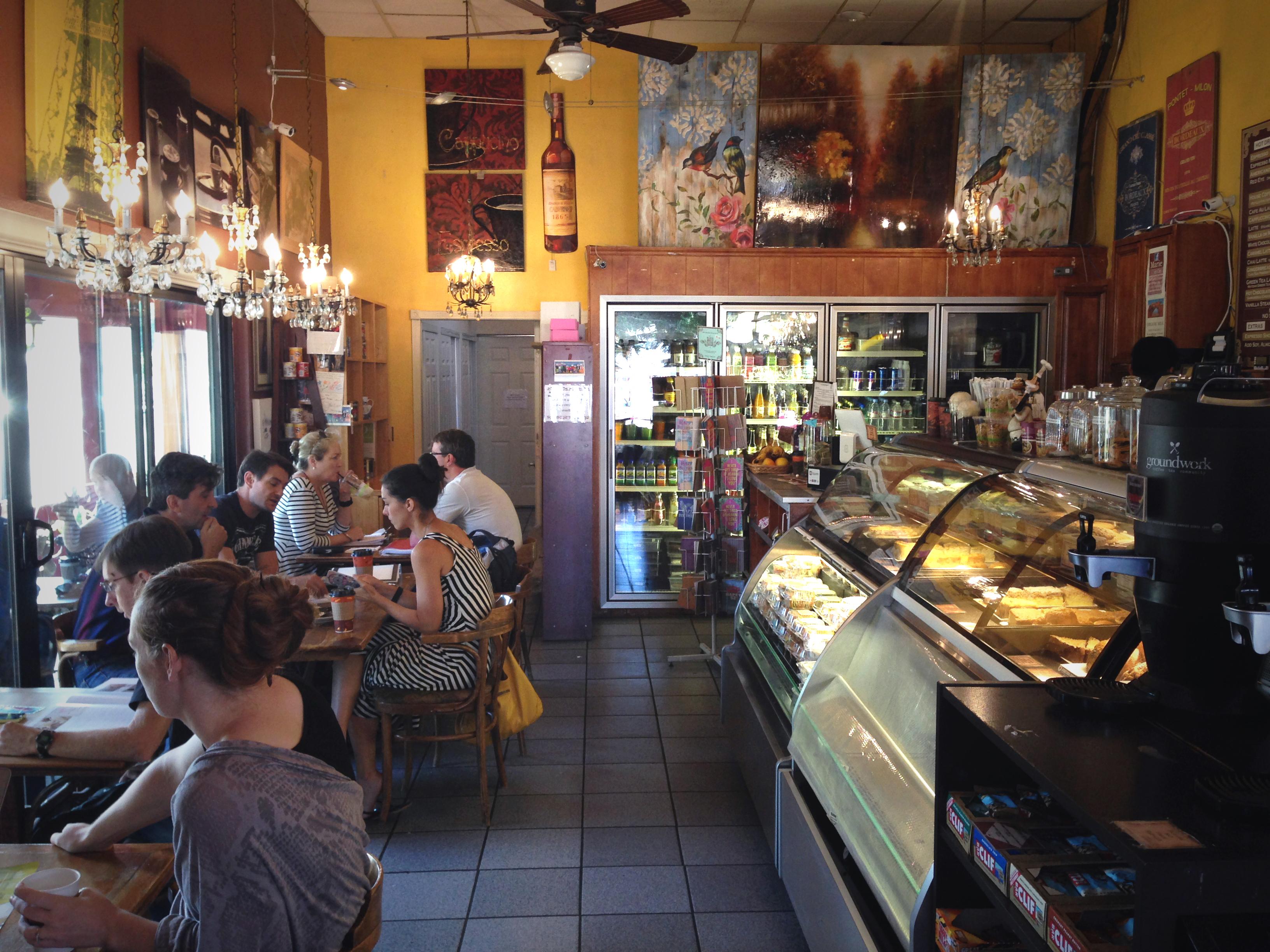 marie-et-cie-cafe-interior-horizontal.jpg